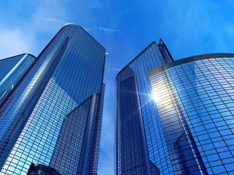 Banken wehren sich gegen Initiative gegen hohe Dispozinsen