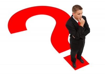 Die Haftpflichtversicherung – eine absolute Pflichtversicherung
