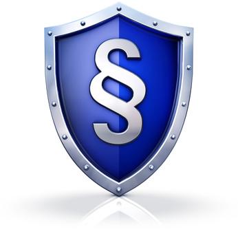 Rechtsschutzversicherung – sichern Sie sich im Rechtsstreit ab