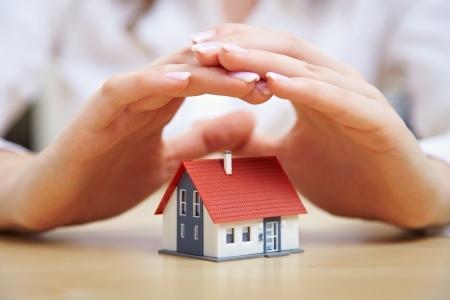 Hausratversicherung – sichern Sie Ihr Zuhause ab