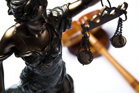 ab wann greift die rechtsschutzversicherung