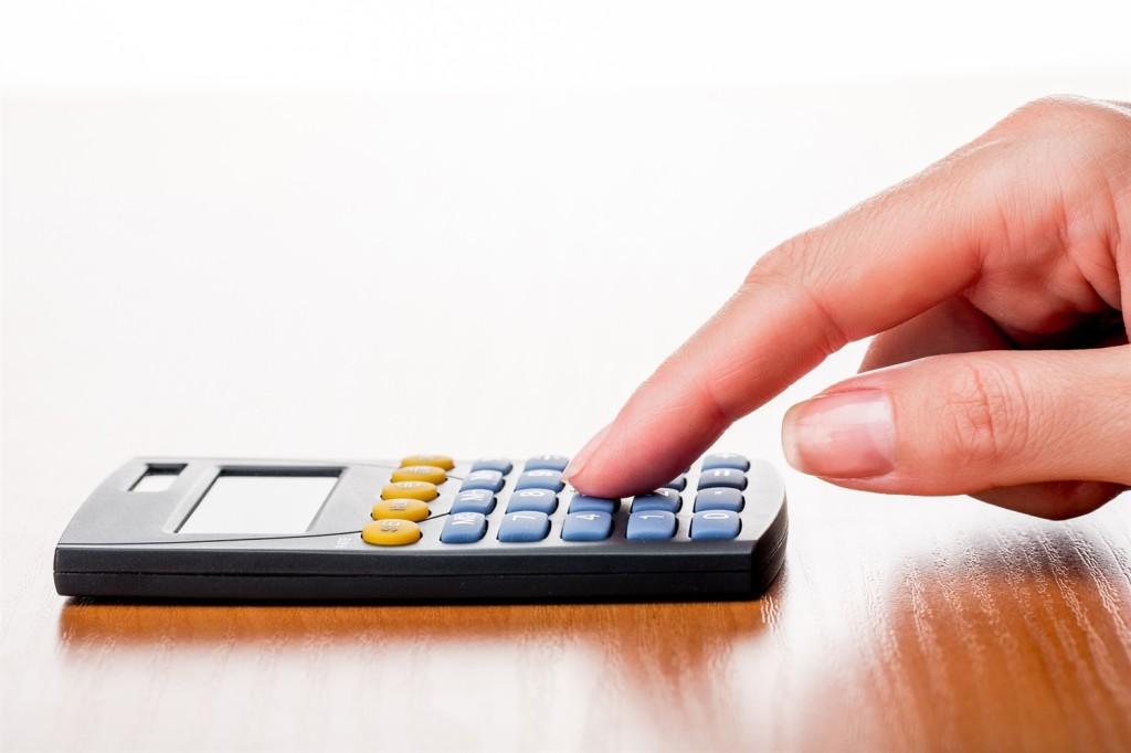 Baufinanzierung: Sollzins und Effektifzinsrechner