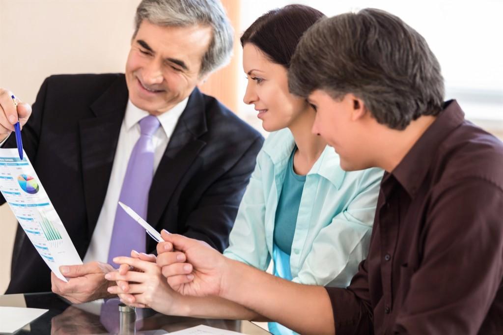 BAufinanzierung: Vorfälligkeitsentschädigungsrechner