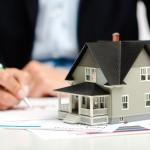 Baufinanzierung: Kauf- Mietrechner