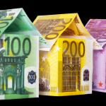 BAufinanzierung: Volltilgungsrechner