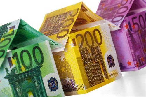 Das Forwarddarlehen – aktuelle Zinsen für die Zukunft sichern
