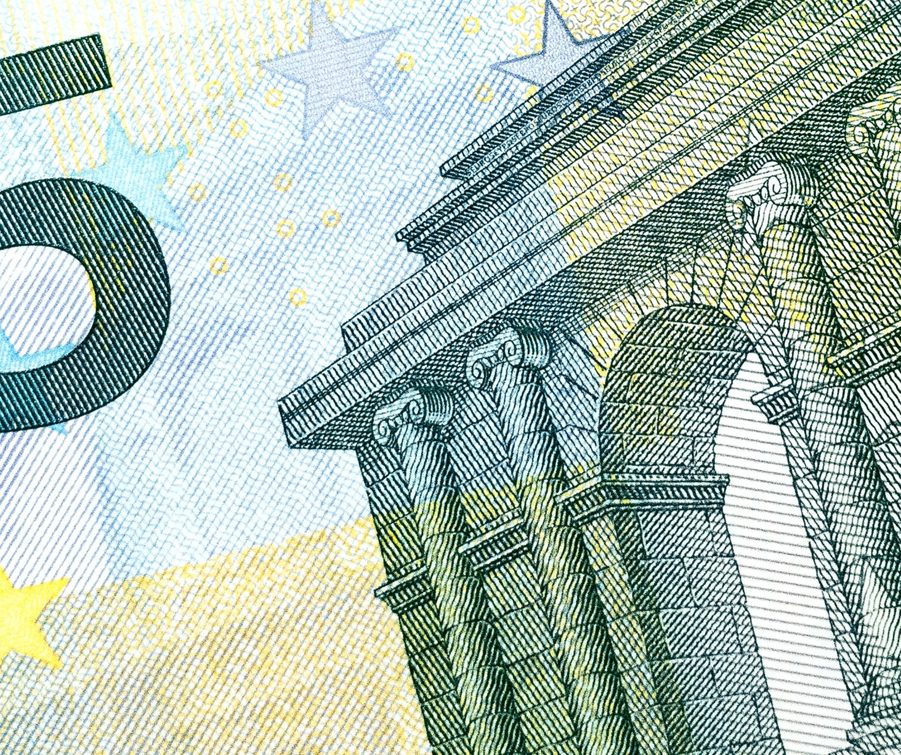 Die unbekannte Größe: 42 Prozent der Deutschen kennt die Höhe ihres Dispo-Zinssatzes nicht