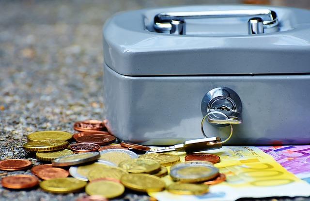 Sollzinsbindung- langfristige oder kurzfristige Finanzierung?