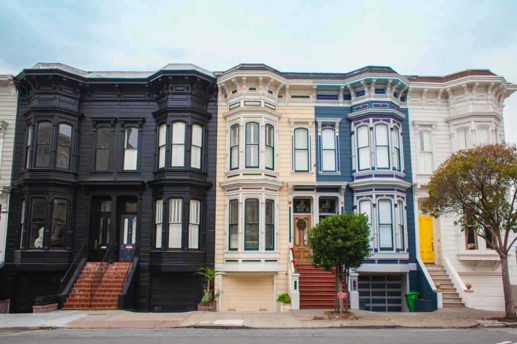 Preisverhandlungen beim Hauskauf