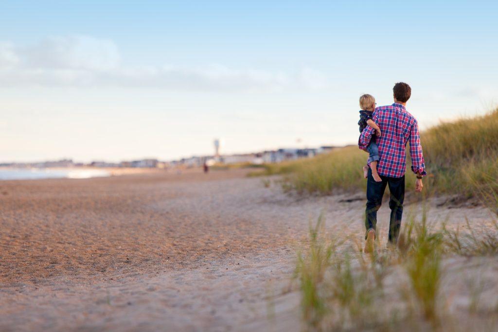 Die wichtigsten Versicherungen für Ihre Familie
