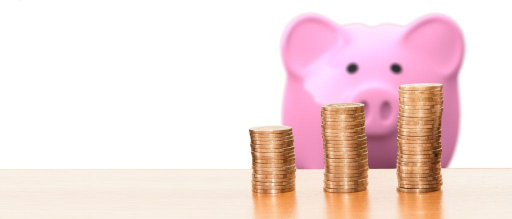 Aktiv oder passiv investieren - die richtige Anlagestrategie?