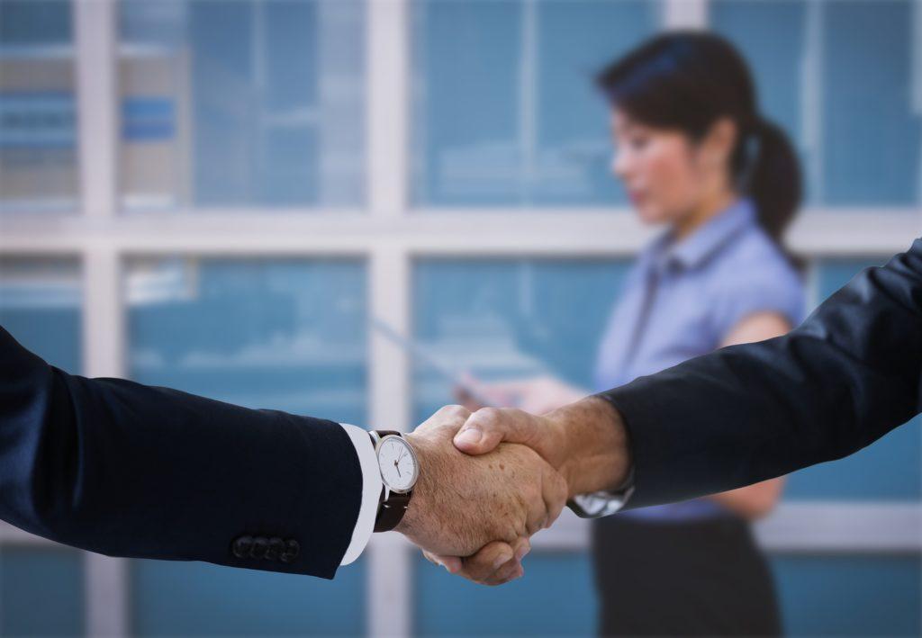 Sofort-Baufinanzierung- Vorausdarlehen und Bausparvertrag
