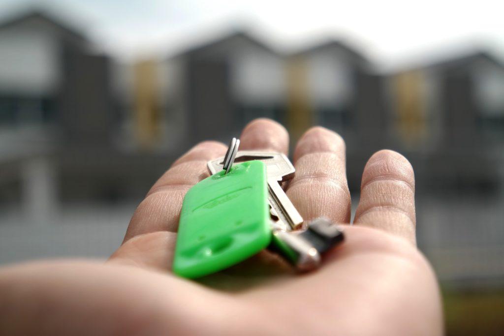 Gesetzentwurf Bestellerprinzip – Maklerprovisionen beim Immobilienkauf
