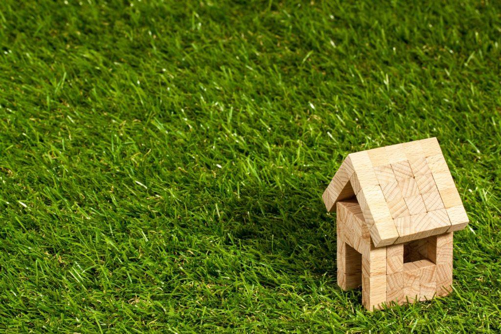 Schutz vor unerwarteten Sanierungskosten – Was Sie beim Hauskauf wissen müssen