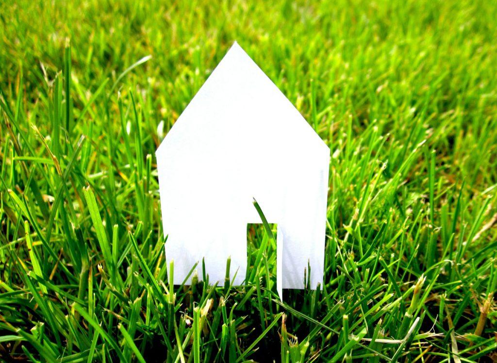 Tiny House Finanzierung - Welche Möglichkeiten gibt es?