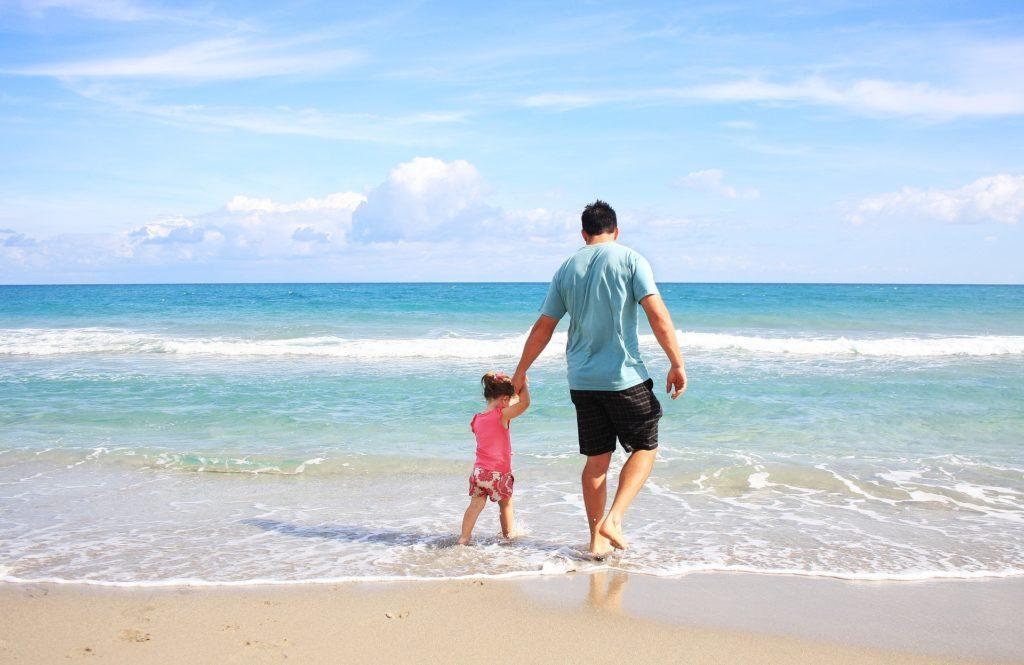 Auslandsversicherungen - Im Urlaub auf der sicheren Seite