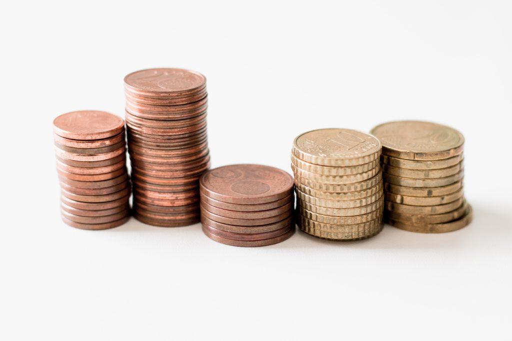 Finanzierungszusage der Bank: Welche Kriterien bei der Immobilienfinanzierung wichtig sind