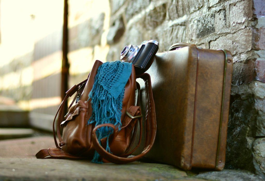 Ist eine Gepäckversicherung sinnvoll?