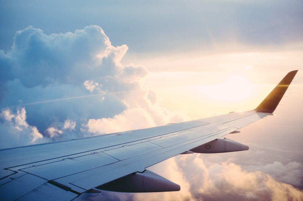 Auslandskrankenversicherung und Reiseunfallversicherung