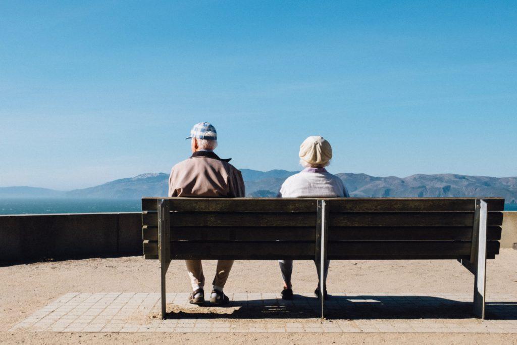 Mit dem Rentenrechner die Altersvorsorge optimieren