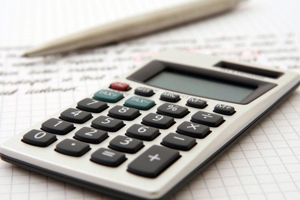 Baufinanzierung - Finanzen regeln und sorgfältig Kalkulieren