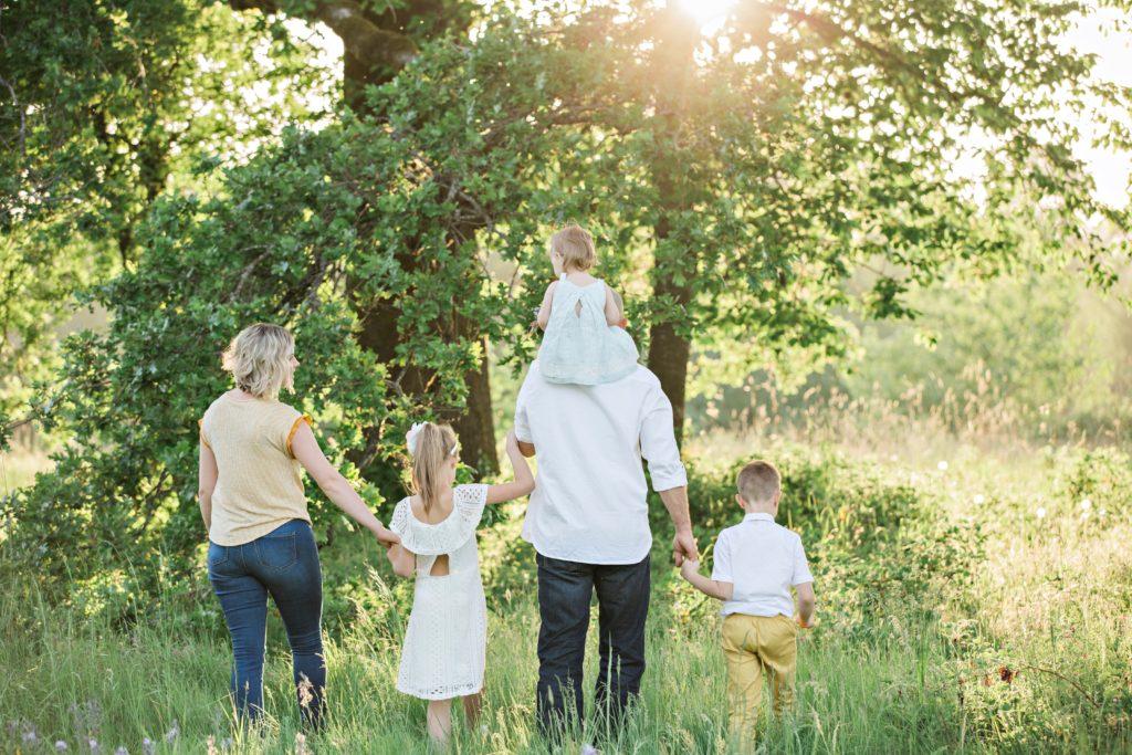Ein Jahr Baukindergeld – eine Auswertung