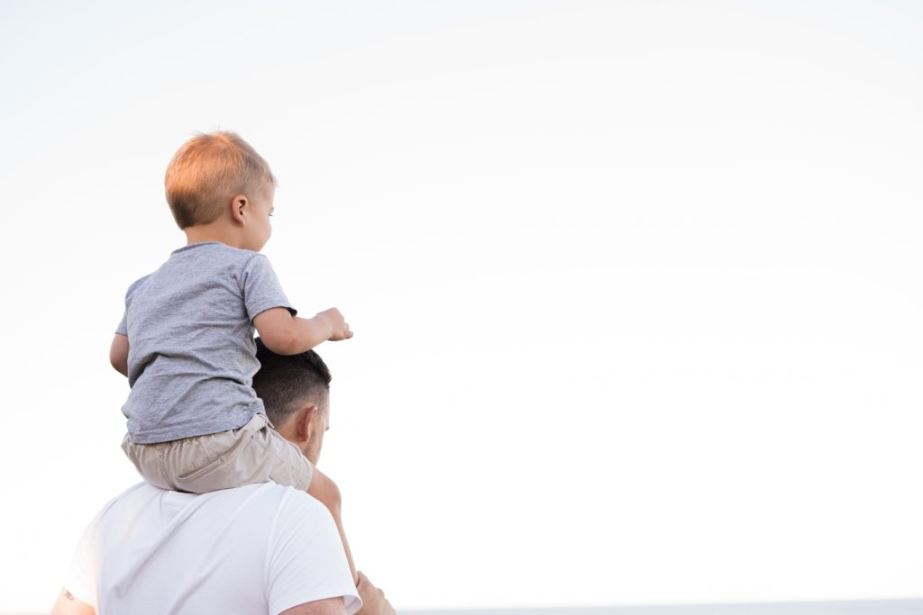 Ein Jahr Baukindergeld - Eine Auswertung