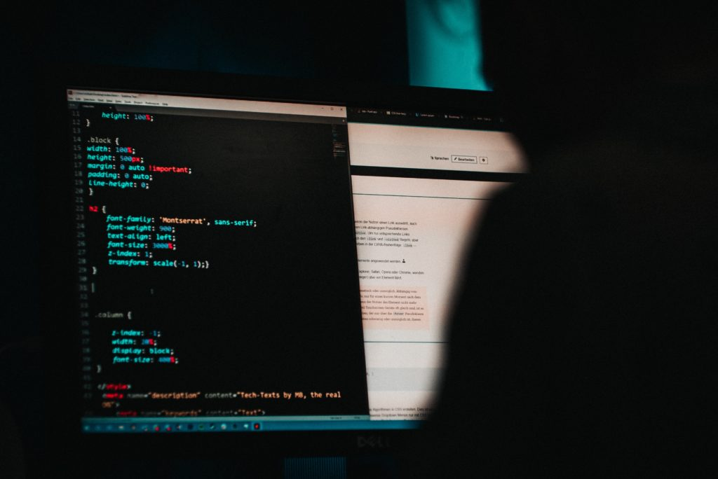 Datenschutz mit Cyber-Policen