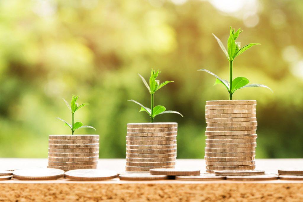 Energetisch Sanieren und Bauen – Neue Förderungen und Zuschüsse