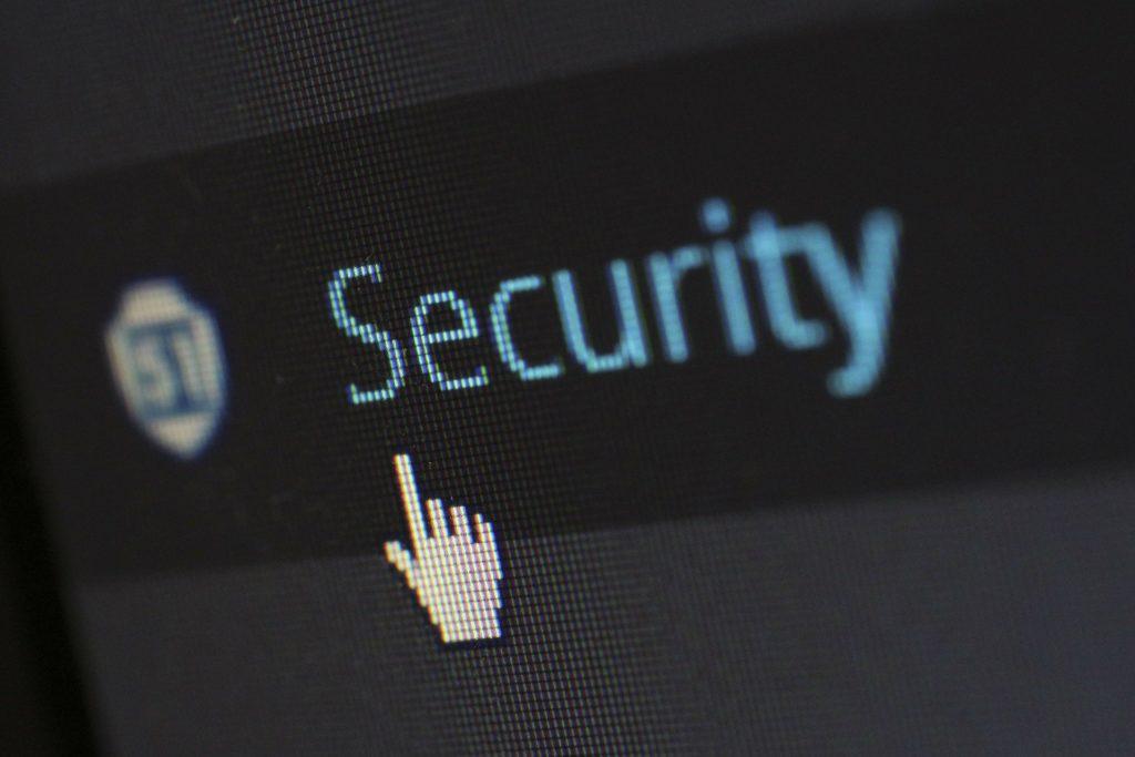 Cyber-Police gegen Cyber-Kriminalität