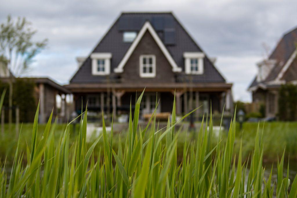 Eine Immobilie erben: Selbstnutzung, Vermietung oder Verkauf?