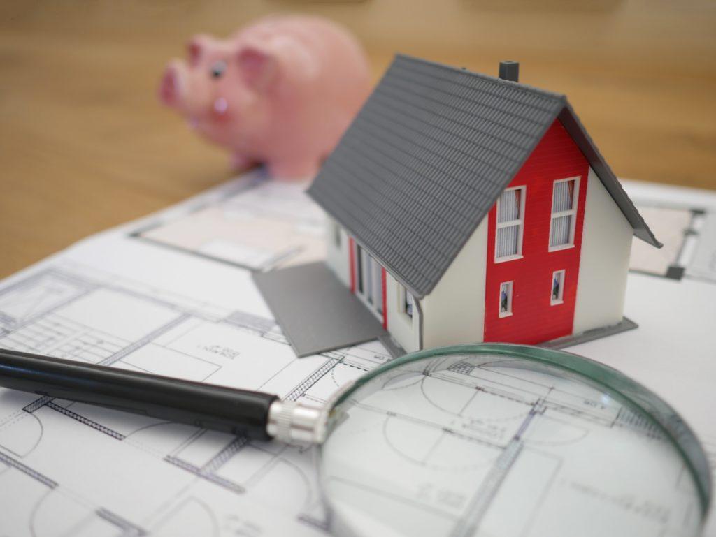 Hausbau in Corona-Zeiten mit TGI Finanzpartner