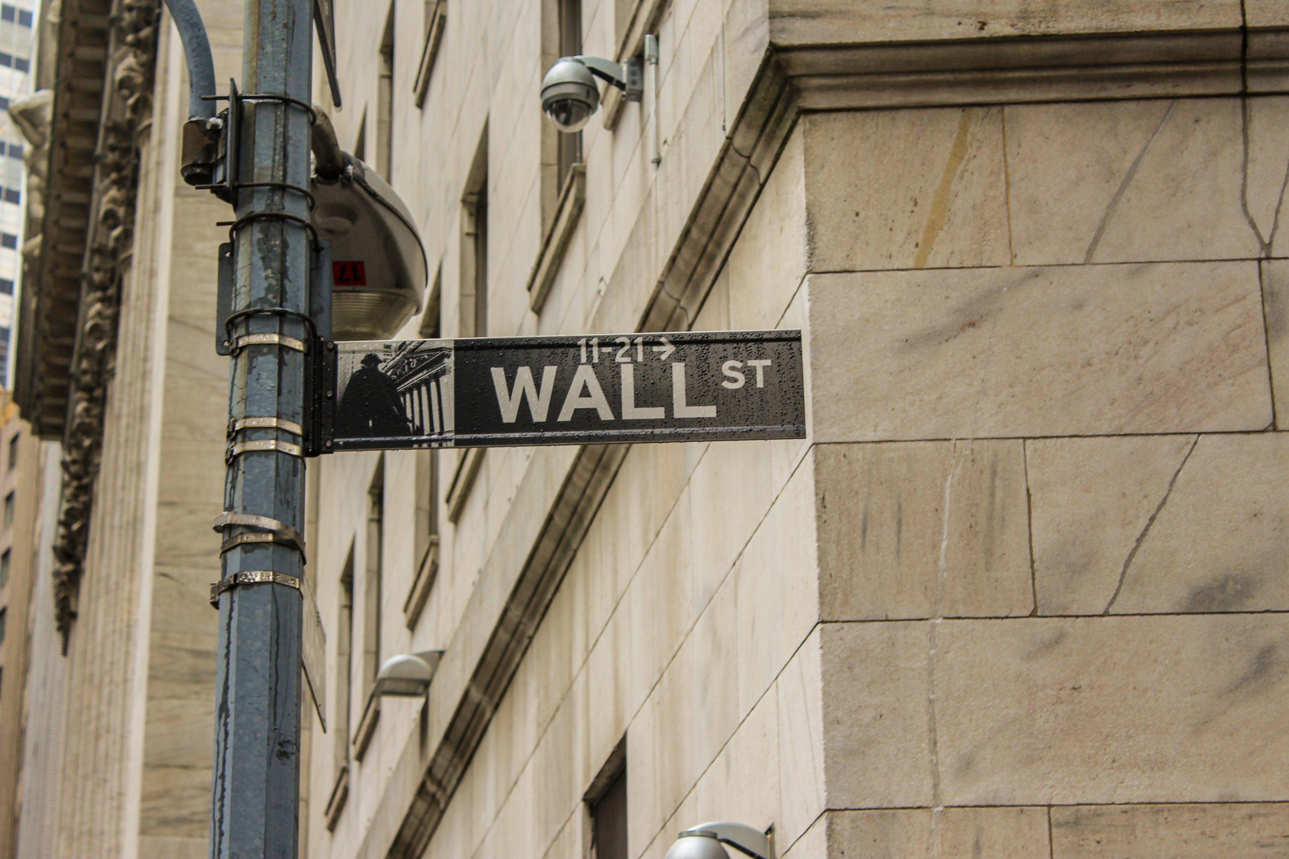 ETF (exchange-traded fund): Investieren mit ETFs