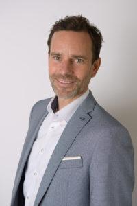 Jan Flintrop Finanzierungsbestätigung Immobilienfinanzierung Baufinanzierung TGI Finanzpartner Kiel Hamburg