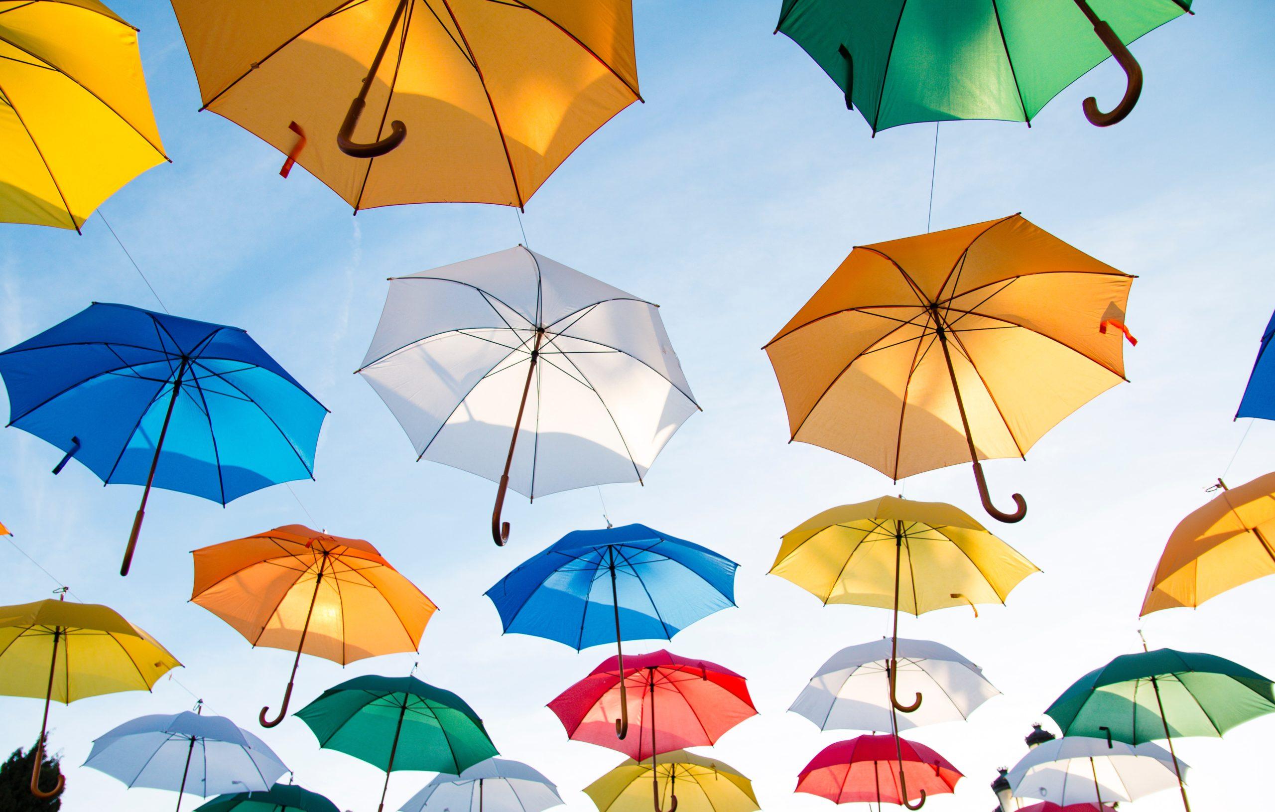 3 Must-Have Versicherungen für Auszubildende